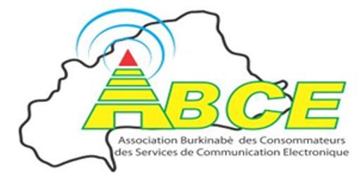 Journée mondiale du consommateur: L'ABCE invite les consommateurs burkinabè à saisir la Justice