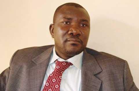 Siaka Coulibaly à propos de la Commission nationale des réformes: «Certains membres s'apprêtaient à proposer un salaire de 5 500 000FCFA par mois et par personne»