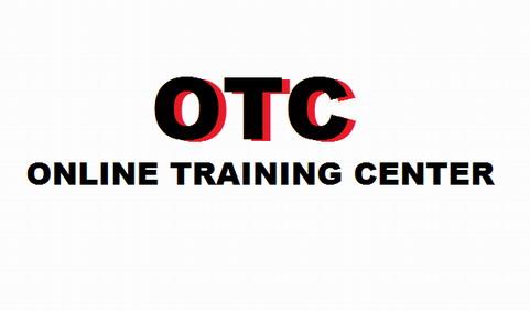 Online Training Center (OTC): Un pôle d'excellence pour la formation en ligne