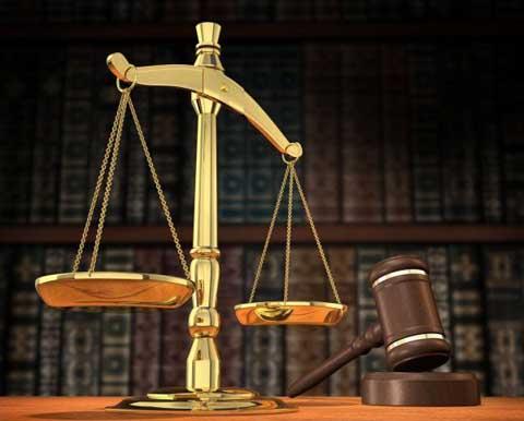 Le gouvernement organise du 24 au 28 mars les états généraux de la justice