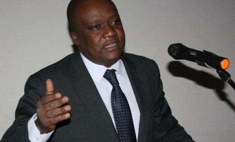 Me Mamadou S. TRAORE, Bâtonnier: «Les jugements se monnaient, les arrêts se monnaient, les emprisonnements et les mises en liberté se monnaient dans notre système judiciaire»