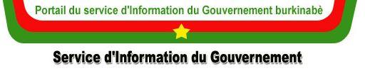 Autonomisation économique des femmes au Burkina Faso: Les actions du Gouvernement pour booster l'entreprenariat féminin
