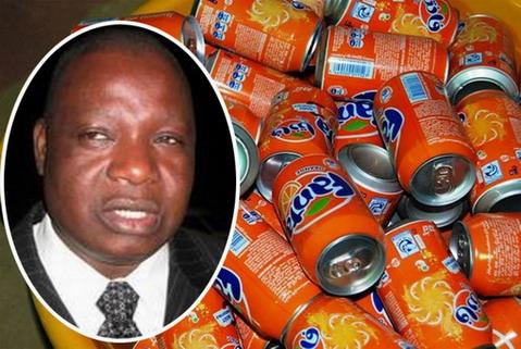 Affaire de cannettes périmées: 12 mois de prison et 10 millions FCFA d'amendes requis contre Boureima Ouédraogo et Noufou Ouédraogo