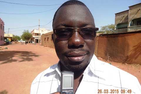 Vote des Burkinabé à l'étranger: Nos compatriotes en terre malienne, entre compréhension et frustration