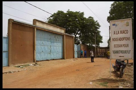 Réinsertion des détenus: Des efforts à la MACO