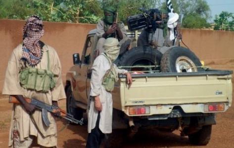 Kidnapping à Tambao: Le Front de renforcement citoyen appelle chaque Burkinabè à être une sentinelle