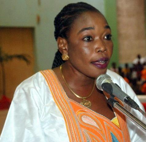 Situation nationale: Des organisations de la société civile dénoncent des «menaces à la sécurité de la patrie»