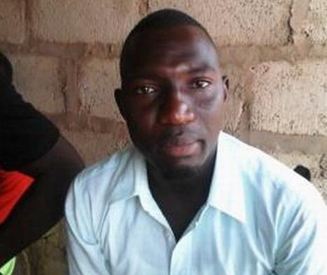 Révision du Code électoral: Des Ouagalais se prononcent avant le vote