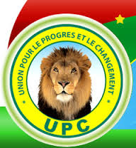 UPC:                     Pour une opération «mains propres»  non sélective
