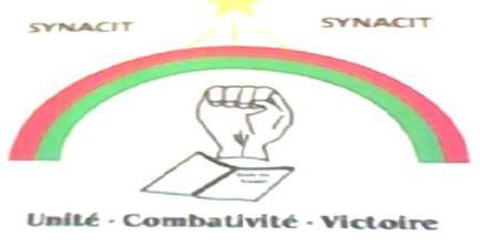 Intrusion de trois gendarmes à une séance de conciliation: le Syndicat autonome des contrôleurs du Burkina Faso et inspecteurs du travail menace de saisir la justice