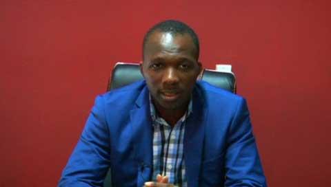 Polémique autour du code électoral: La «communauté internationale devrait revoir sa copie», dixit Moumouni Pograwa
