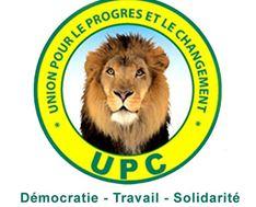 Meetings de soutien à la transition: l'UPC appelle à une forte mobilisation
