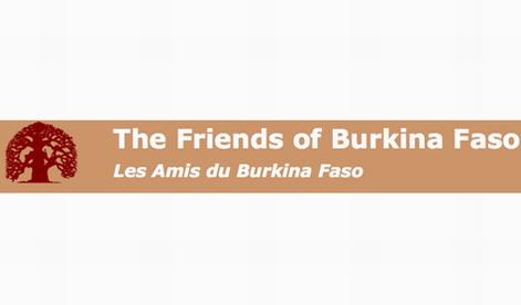 Les Amis du Burkina Faso Annoncent le Prix Pour la Paix au Burkina Faso