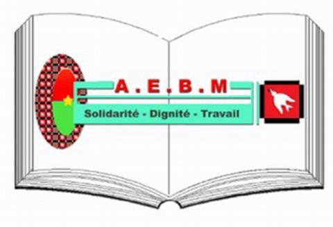 Education: L'appel au secours des étudiants burkinabè au Maroc au Gouvernement de la Transition