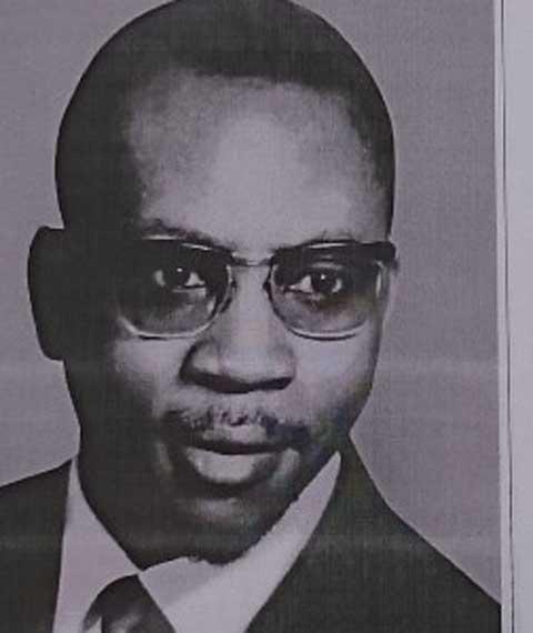Sindou: Le Lycée Provincial de la Léraba devient le Lycée Provincial «Docteur Seydoux Traoré»
