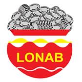 Communiqué: La Lonab a désormais une agence à Tanghin
