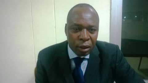 «Tout homme politique doit pouvoir contenir ses ardeurs pour écouter et prendre en compte la volonté de son peuple», président du PNDP, Issa Tiemtoré