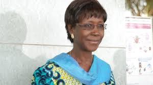 Crise intercommunautaire: Joséphine Ouédraogo rencontre les protagonistes