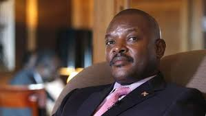 Coup d'Etat au Burundi: Fin de parcours pour Pierre Nkurunziza?