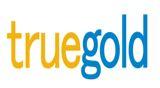 Karma: True Gold poursuit le dialogue avec les communautés et prépare la reprise des travaux de construction de la mine