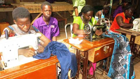 Formation-Emploi: le CEFISE-BENAJA lance le projet «Emploi salarié des personnes en situation de handicap»