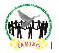 Côte d'Ivoire: Le CAMJBCI exige la libération du Secrétaire général du Conseil représentatif des occupants du Mont Péko