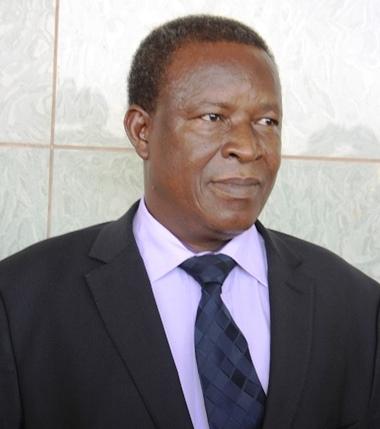 Enseignement supérieur: Le Ministre reçoit une délégation d'étudiants boursiers