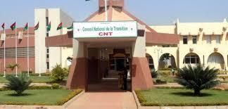 Création de l'agence panafricaine de la Grande Muraille Verte: le CNT donne son accord