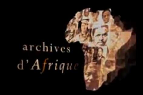 Coffret Archives d'Afrique Thomas Sankara: Blaise Compaoré n'a pas accepté témoigner