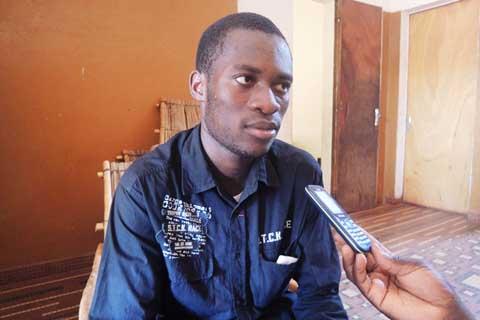 Association des jeunes scolaires pour le développement: un maillon du développement de la province du Nayala