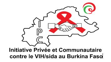INITIATIVE  PRIVEE  ET COMMUNAUTAIRE  CONTRE LE VIH/sida au Burkina Faso
