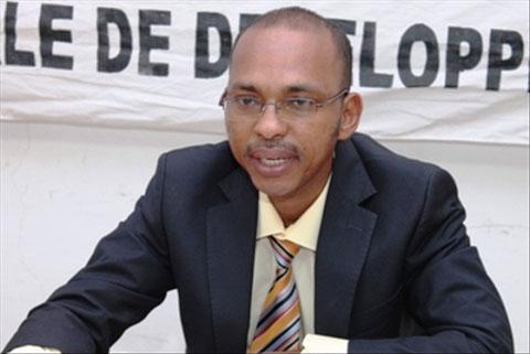 Propos de Ablassé Ouédraogo dans Jeune Afrique: Des acteurs politiques condamnent!