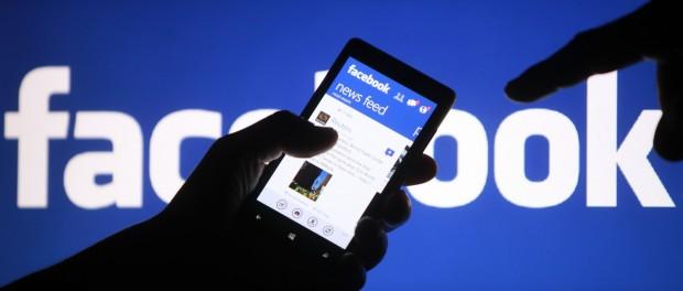 Facebook: Quand un réseau social pourrait aussi faciliter le «maraboutage»!