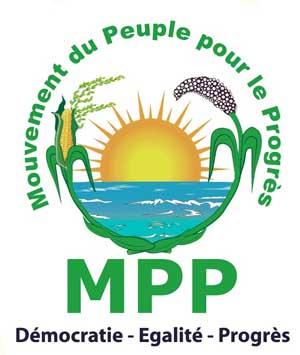 Le MPP contre la violence!