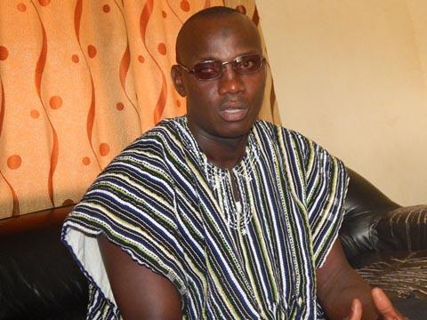 «Le RSP doit non seulement demeurer mais aussi être renforcé», dixit Issiaka Ouédraogo, président du CISAG