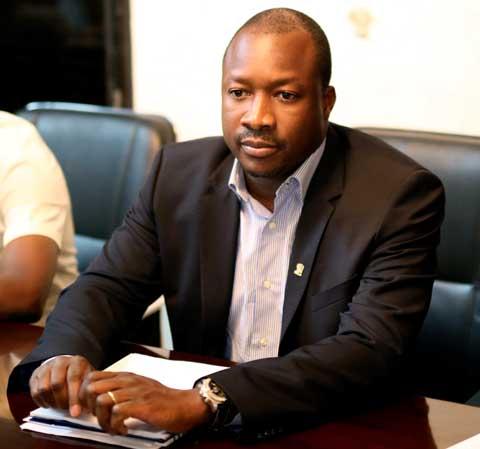 Tidiane Barry, Directeur des affaires corporatives à IAMGOLD Essakane SA: «Les fournisseurs miniers se doivent d'adopter les principes d'une bonne gouvernance d'entreprise»