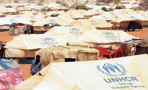 Journée mondiale des réfugiés: Plaidoyer pour plus d'égard à leur endroit