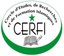 Ramadan 2015: Message du Président du CERFI