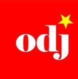 Déclaration de l'ODJ sur la situation a Kounkoufouanou