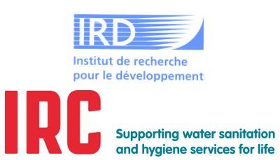 Invitation à participer au débat public sur la place de l'eau dans l'agenda politique du Burkina Faso