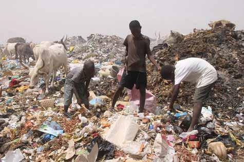 L'Afrique de l'Ouest pourrait se doter de sa propre convention sur les droits de l'enfant