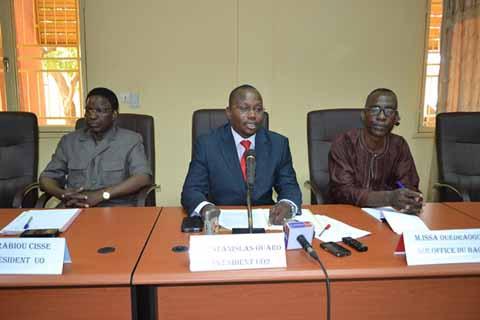 Baccalauréat session 2015: Deux cas de fraude dont un à grande échelle