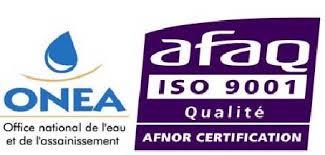 Les ouvriers qui se font passer pour des «contractuels de l'ONEA>> sont en réalité des agents de sociétés privées de prestations de service