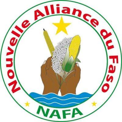 Appel à candidature de la NAFA pour les élections législatives du 11 octobre 2015