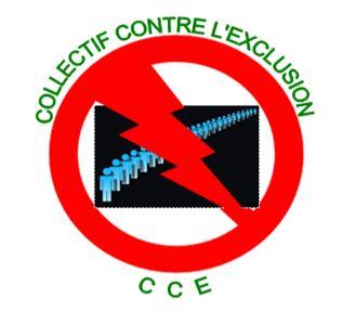 Déclaration sur la sortie de certaines OSC, leaders Politiques et Militants