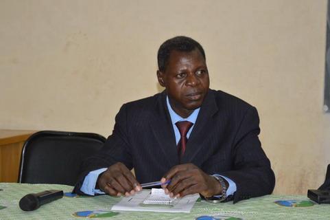 Enseignement supérieur: L'Université de Koudougou, membre fondateur du Réseau International sur le Développement Durable
