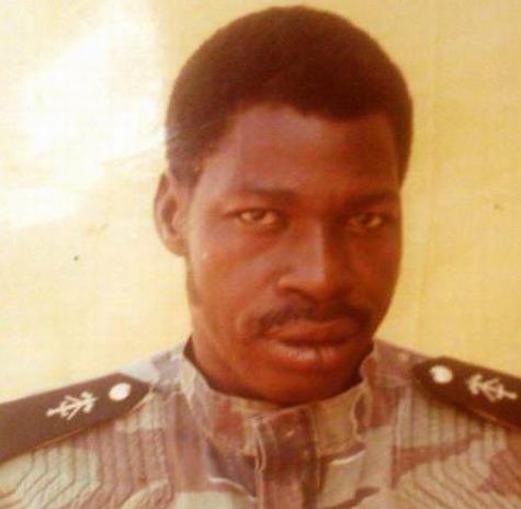 Assassinat de Joseph Yaméogo: 18 ans après, la famille demande lumière et justice