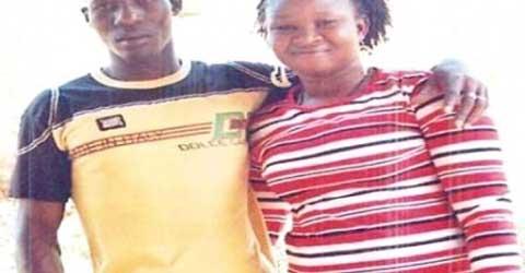 Assises criminelles: Bahanla Lompo condamné à la peine de mort