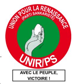 Directive n°01/2015 portant actes de candidatures  aux élections législatives de 2015