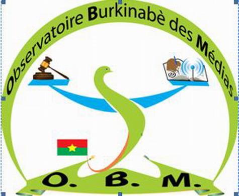 Observatoire Burkinabè des Médias: Audition du Directeur de Publication de «Notre Voix» à propos du «député voleur de portable»